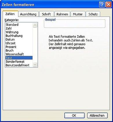 Excel hoch sonderzeichen daumen Daumen hoch