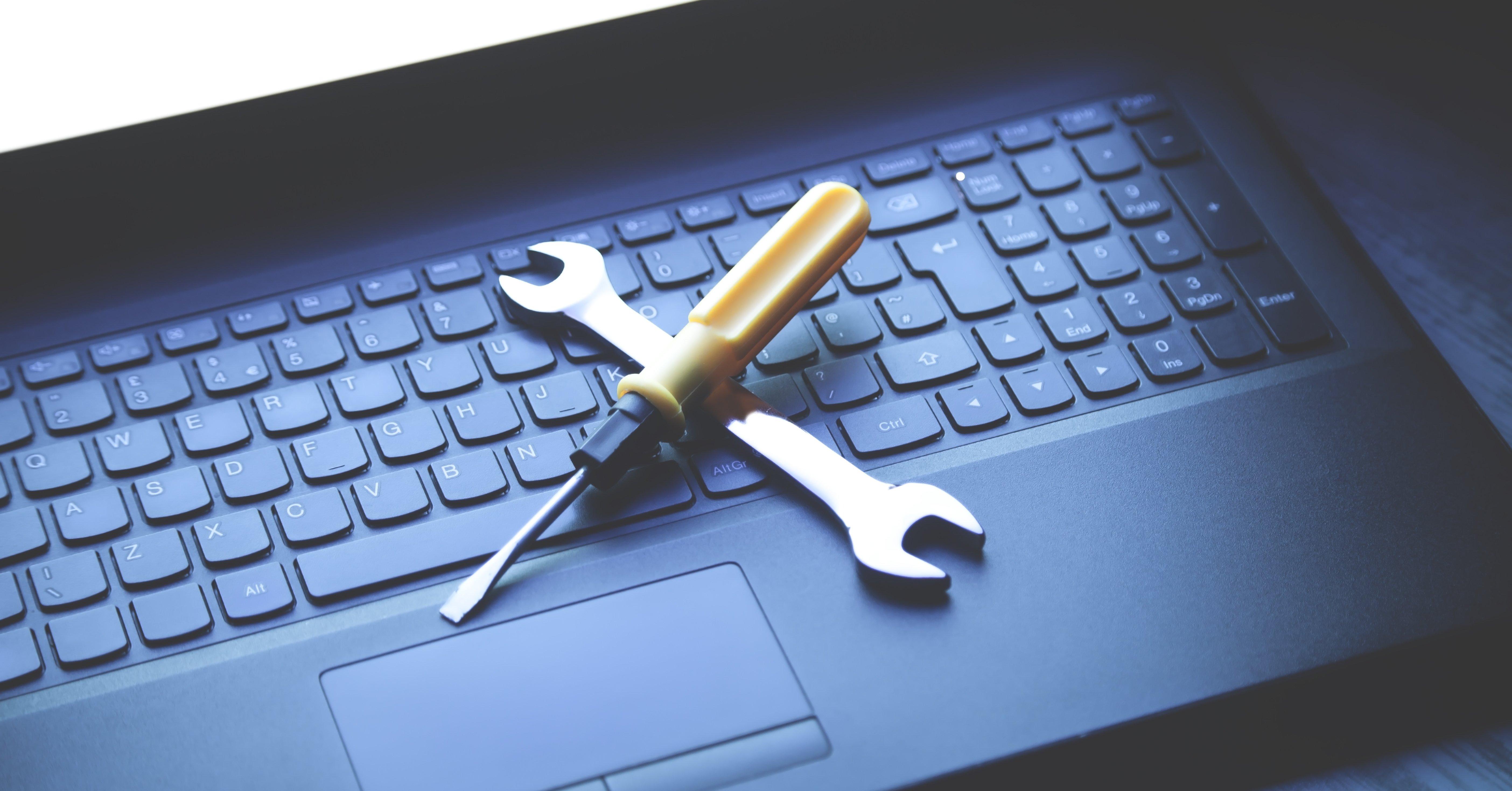 www.computerwissen.de