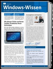 windows7produkt