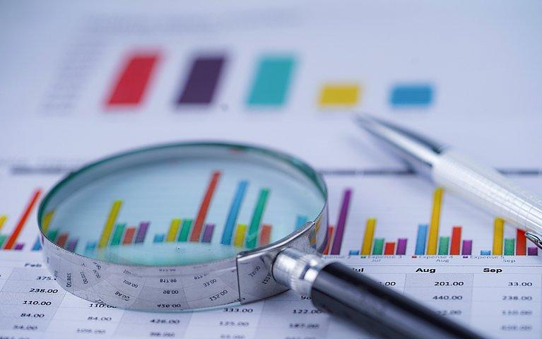 auswahlkriterien und funktionen wenn ihre frau sie nicht in krypto investieren lässt