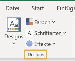 Excel-Vorlagen für Speisekarten kostenlos selber erstellen ...